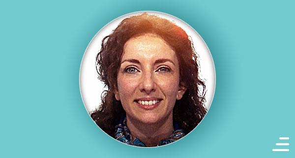 Ivy Di Salvo, PhD