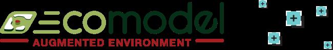 Ecomodel - Logo