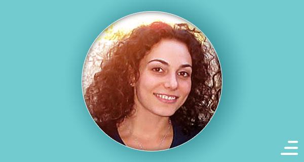 Sonia Smeraldo, PhD
