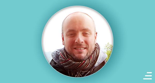 Mirko Di Febbraro, PhD