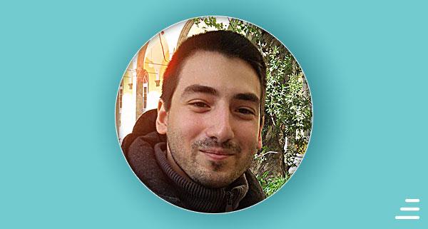 Alessandro Ariano