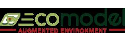Ecomodel